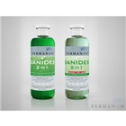 Sanides 2v1 500 ml Permanon Sanides 2v1 500 ml